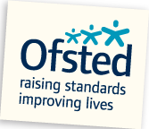 Outstanding Ofsted Nurseries Nottingham