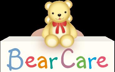 Bear Care Day Nursery